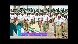 2019 elections: NYSC warns corps members against malpractice