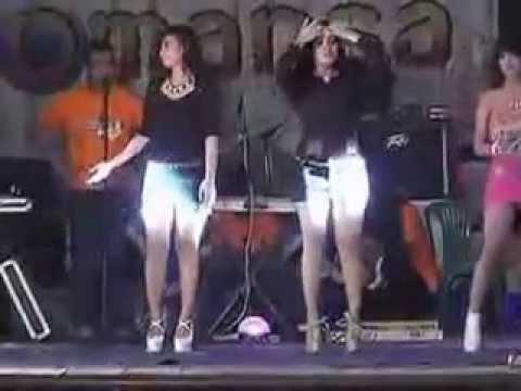 Xxx Mp4 Full Dangdut Koplo DJ Romansa Goyang Maut Pasti Hot Gan 3gp Sex