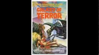 Movie Review: Galaxy of Terror (1981)