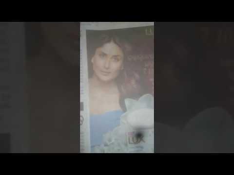 Xxx Mp4 Kareena Movies Sex Video 3gp Sex