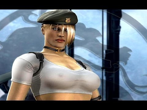 Naked mortal combat girl characters, real porn girls pussy