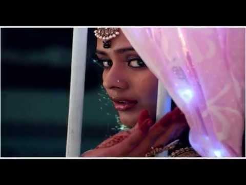 Xxx Mp4 Heeba Patel Became A Heroine 3gp Sex