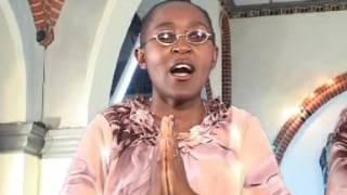 Sala yangu ipae-Mt. Antony wa padua Mbeya