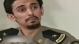 تفحيط سيارات طاش يا قاهرهم