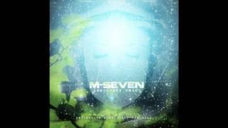 M-Seven - The Informer