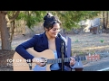 Download Video Download Shane Ericks - Top of The World (Acoustic Cover) 3GP MP4 FLV