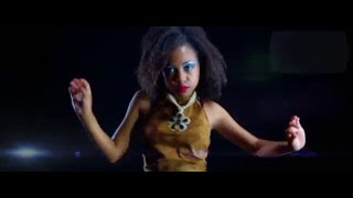 Kara Rj  - #TMWhy (Official video) feat. Ni-Keys