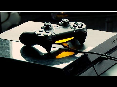 Xxx Mp4 PS4 Life Hacks Hilfreiche Tipps Amp Tricks Zur PlayStation 4 3gp Sex
