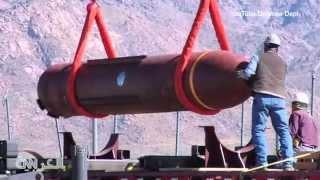 هل يمكن ضرب إيران عسكريا؟