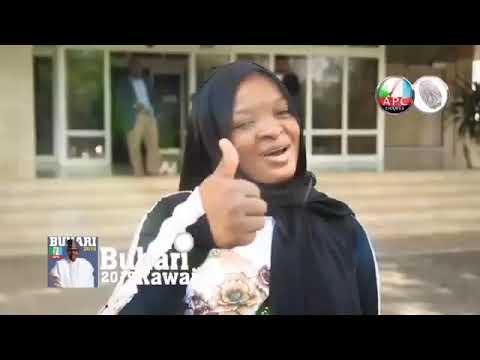Xxx Mp4 Baba Buhari Kawai Daga Fati Niger Video 2019 3gp Sex