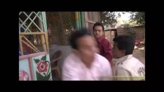 নোয়াখাইল্লা আর বরিশাইল্লাদের নিয়ে অসাধারন মজার গান