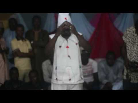 Xxx Mp4 FATI NIGER OFFICEAL 2016 Hausa Songs Hausa Films 3gp Sex