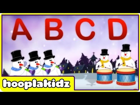 Xxx Mp4 Phonics Song 4 Christmas Special 3gp Sex