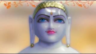 Jinshashan ni Dhwaja Lehraye   Jain Stavan   Akash shah
