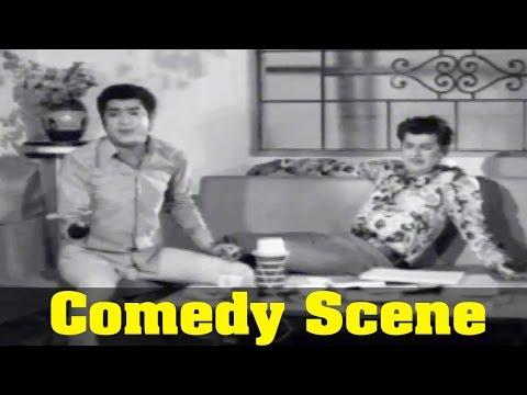 Xxx Mp4 Vijeya Movie Surulirajan And Jai Sankar Comedy Scene 3gp Sex