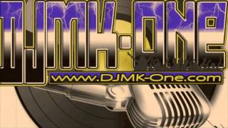 Friday Nights Of (80's FreeStyle) With DJ MK-ONE (Milton Alvear)