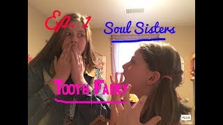"""Soul Sisters 