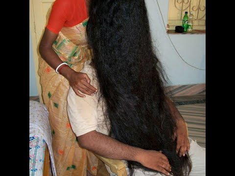 Xxx Mp4 Indianrapunzels Com Extreme Thick Long Hair 2 3gp Sex