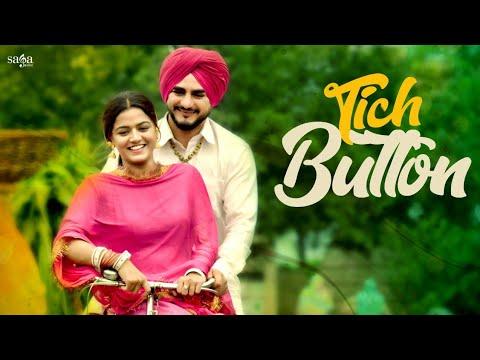 Xxx Mp4 Kulwinder Billa Tich Button ਟਿੱਚ ਬਟਨਾ ਦੀ ਜੋੜੀ Wamiqa Gabbi Parahuna New Punjabi Songs 2018 3gp Sex