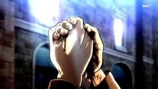 「AMV」Shingeki no Kyojin - Anthem of the Lonely
