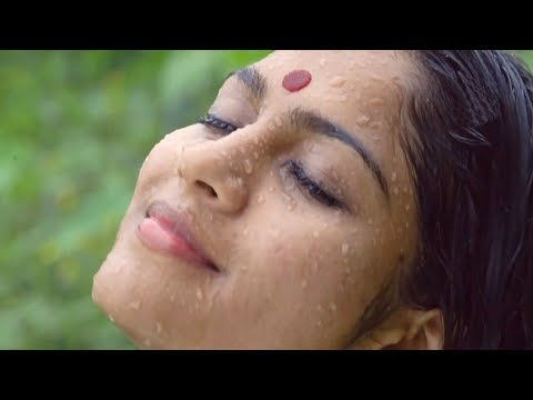 Xxx Mp4 SWASIKA HOT N WET IN A TV SERIAL 3gp Sex