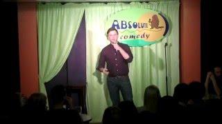 Andrew Ivimey - Hijab Bluetooth