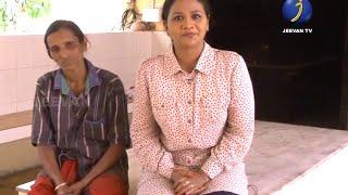 "JEEVAN TV KAZHCHAPATHIPPU EPI-157 "" ചിതയുടെ കാവല്ക്കാരി സെലീന  "" WATCH NOW @@.."