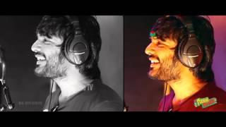 Guntur Talkies Songs Making  Shraddha Das, Rashmi Gautam -