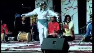 mohsen sharifian-fajr-khayyami-محسن شریفیان -گروه لیان-خیامی