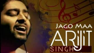 Power of Arijit Singh