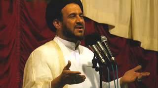 ابو مشاري و شاعر الغزل الفالي