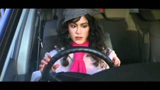 Phhir - Theatrical  Trailer