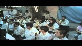 Banda Filarmonica Yalalag