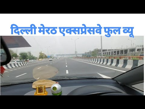 Xxx Mp4 Delhi Meerut Express Way Elevated Road 14 Lane Nhai 3gp Sex