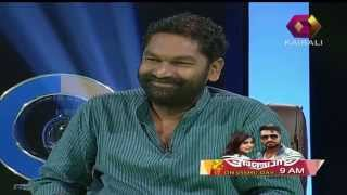 Best of Celebrity Aswamedham | 12th April 2015 | Part 2 of 2