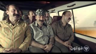فوتون باص 15 راكب - زسكو