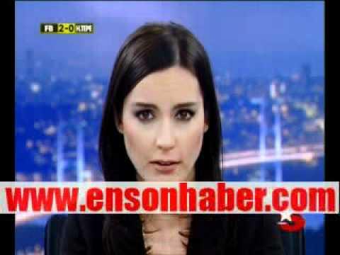 Tayyip Erdogan Beni küfür ettireceksiniz