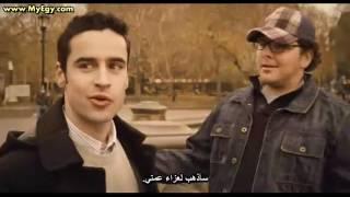 فلم فتاتي الوقحة ( معشوقتي ) | مترجم My Sassy Girl