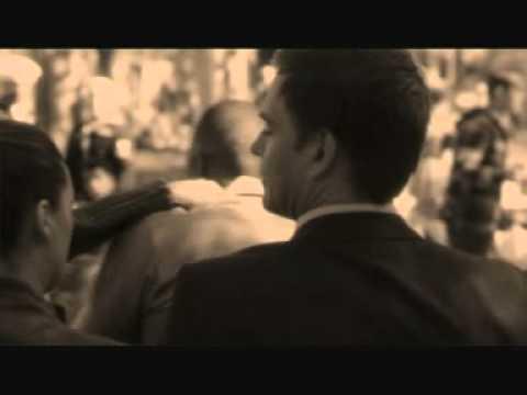 Tony&Ziva Goodbye my lover Ziva dies