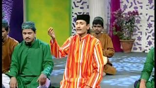 Suno Mommino Waqya Ek Sunaun [Full Song] Khwaja Ki Rajdhani