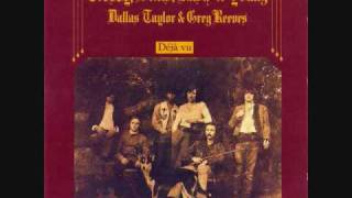 Crosby, Stills, Nash & Young - Woodstock
