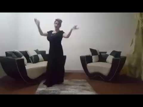 hot mujra nanga dance 2016 private party