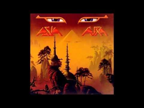 Xxx Mp4 ASIA AURA FULL ALBUM BONUS 3gp Sex