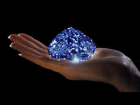 Xxx Mp4 RAREST And Most EXPENSIVE Diamonds In The World 3gp Sex