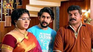 Devangana | Episode # 43 | Amrita TV