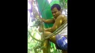 man vs wild in bangla 1