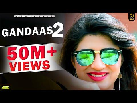 Xxx Mp4 Pehle Te Gandas Gandas 2 New DJ Song 2017 Sonika Singh Sonu Kundu Mor Music 3gp Sex