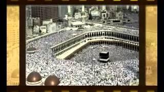 SHUB DANE THAKIO NARI PORDAR ARALE HIJAB NASHEED   YouTube