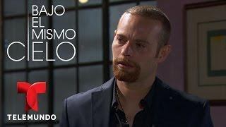 Under the Same Sky | Episode 84 | Telemundo English