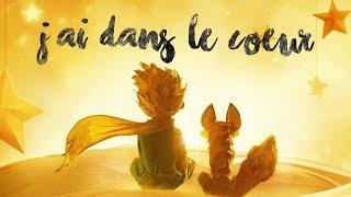 ► Le Petit Prince | J